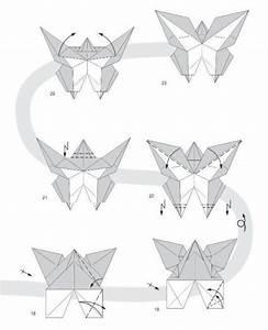 Schmetterling Basteln Papier : schmetterling als lesezeichen basteln dekoking ~ Lizthompson.info Haus und Dekorationen