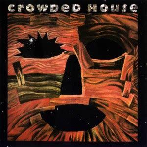 house albums woodface