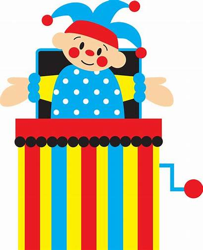 Toys Clipart Clip Juguetes Toy Transparent Character