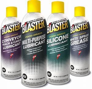 Viagra Kaufen Ohne Rezept Auf Rechnung : blaster corp food grade products the b 39 laster corporation ~ Themetempest.com Abrechnung