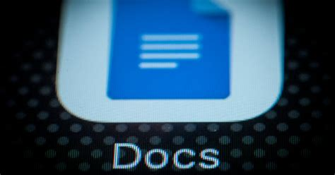 Google Docs: How to Quickly Open a New Document in Browser ...