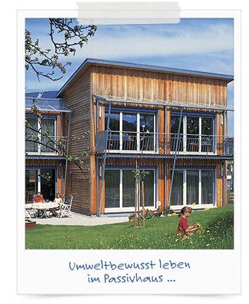 Leben Im Passivhaus by ᐅ Passivhaus Bauen H 228 User Anbieter Preise Vergleichen