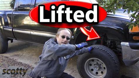 dumb  lift  vehicle youtube