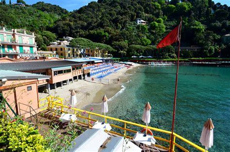 Cing Porto Santa Margherita by De Santa Margherita Ligure 224 Portofino Italie Decouverte