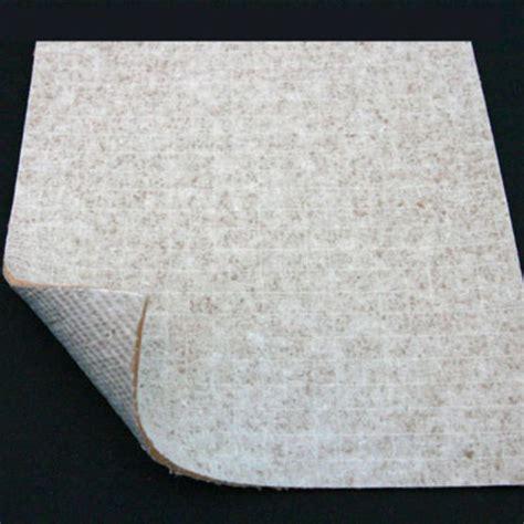 sous couche isolante mince 224 base de fibres de bois