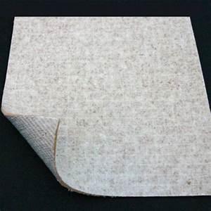 Sous Couche Parquet Fibre De Bois : granofibre granosol sous couche isolante batiproduits ~ Dallasstarsshop.com Idées de Décoration