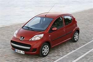 Www Peugeot : nouvelle peugeot 107 forum ~ Nature-et-papiers.com Idées de Décoration
