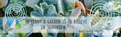 Einen Garten Zu Pflanzen Bedeutet by Gartenwelt Gartenplanung Gartengestaltung