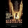 Movie Quotes About New Years. QuotesGram