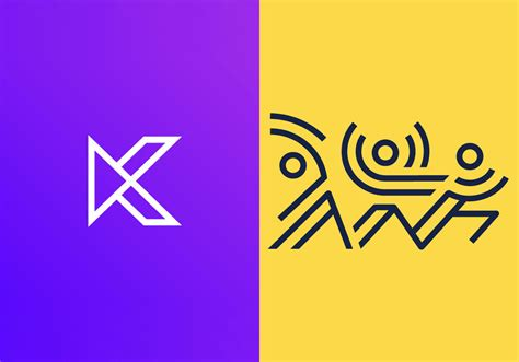 interior designing home 25 creative logo design inspiration 2017