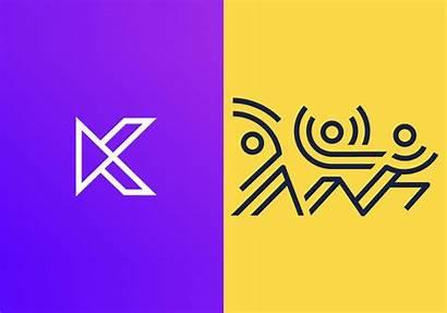 Inspiration Creative Logos Downgraf