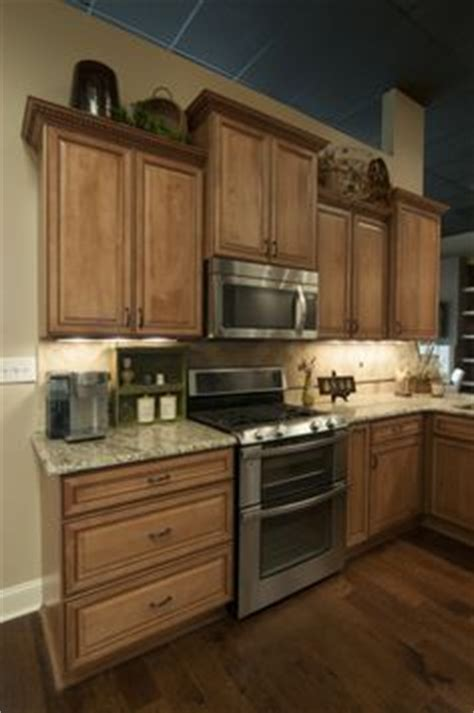 1000 images about regency kitchen cabinets on pinterest