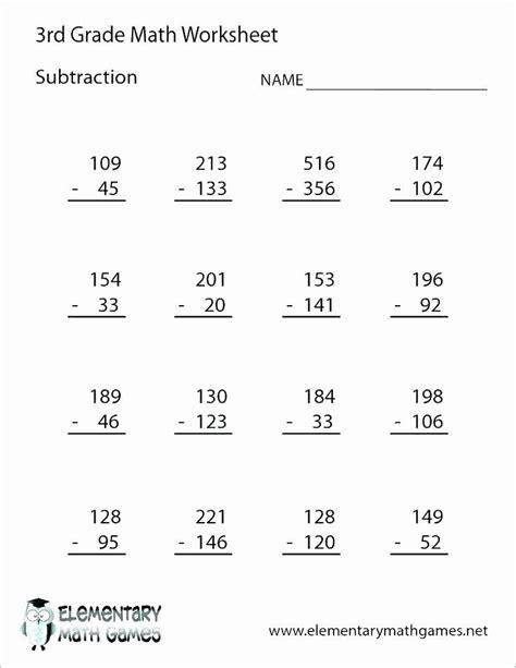 japanese worksheets  beginners printable worksheets