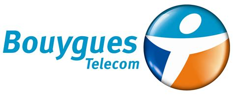 si e de bouygues telecom bbox la prochaine box de bouygues telecom sera une one