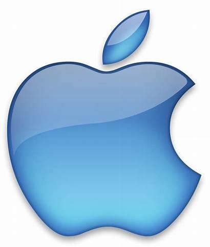 Os Mac Transparent