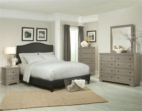 Schlafzimmer Ideen Wandgestaltung Grau by Mehr Als 150 Unikale Wandfarbe Grau Ideen Archzine Net
