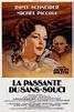 La Passante du Sans-Souci - Film (1982) - SensCritique
