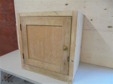 Small Cupboards by Small Pine Cupboard Authentic Reclamation