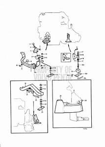 Wiring Diagrams Motor Volvo Penta Diesel