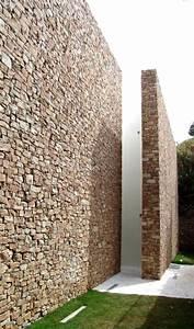 Natursteinmauern Im Garten : natursteinmauer im garten oder zu hause ~ Sanjose-hotels-ca.com Haus und Dekorationen