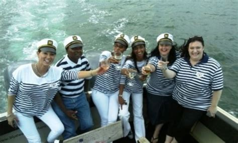 Boat Cruise Restaurant Durban by Durban Cruise Boat 2018 All You Need To Before You