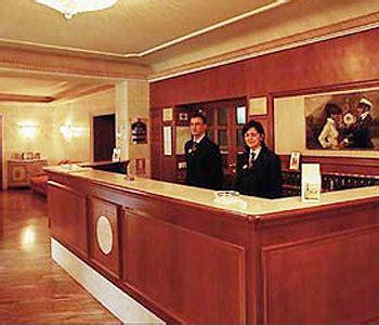 Best Western Hotel Maggiore Hotel Bologna Piazza Maggiore