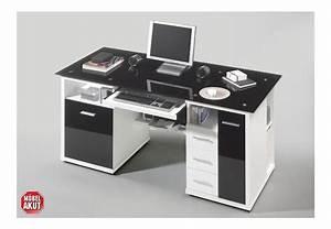 Schreibtisch Glas Ikea : ikea schreibtisch wei hochglanz ~ Frokenaadalensverden.com Haus und Dekorationen