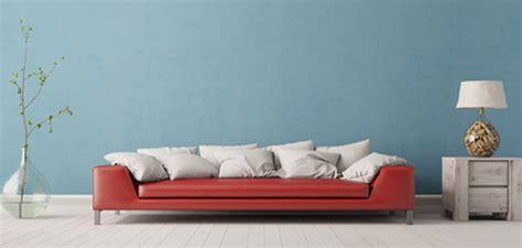 choisir couleur chambre peinture chambre relief raliss com