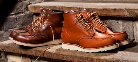 The Best Men Boots Ever Created Fashionbeans