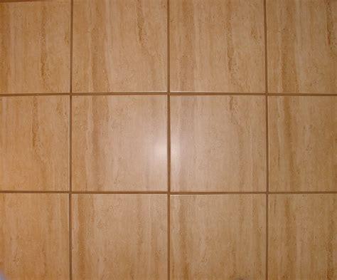 free kitchen tiles kitchen floor texture 28 images high resolution 1070