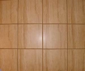 Modern Kitchen Wall Tiles Texture - Interior Design