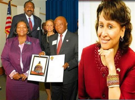cynthia blandford nash honorary consul general republic