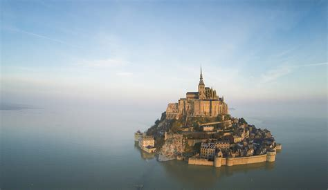 le mont michel hotelroomsearch net