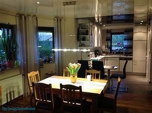 Bilder Für Küche Und Esszimmer : bilder f rs esszimmer beste von zuhause design ideen ~ Michelbontemps.com Haus und Dekorationen