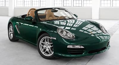 how does cars work 2009 porsche boxster security system 2009 porsche boxster review