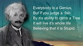 Biography of Albert Einstein | Biography of Albert ...