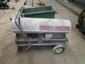 Reddy Heater Vent Free Gas Wall Reviews  U2013 Wall Design Ideas