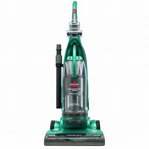 Dr  Oz  Microdelivery Peel  Bissell Healthy Home Vacuum