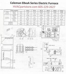 Duo Therm Thermostat Wiring Diagram  U2014 Untpikapps