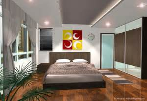 home design pictures interior interior house designs 2 interior design inspiration