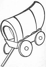 Dibujos Carretas Coloring Colorear Objects Chariot Abril Grapes Skate Ninos Enero Manualidades Simple Planter sketch template
