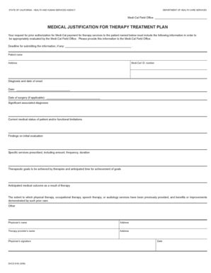 counseling treatment plan template pdf counseling treatment plan template pdf forms fillable printable sles for pdf word