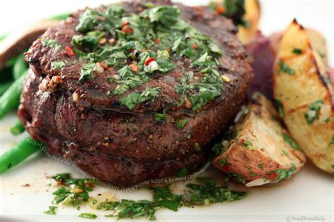 grilled filet mignon top 28 grilled filet mignon grilled filet mignon steak cooked on big green egg grill the