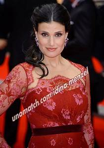 14 best Idina M... Shelby Corcoran Quotes
