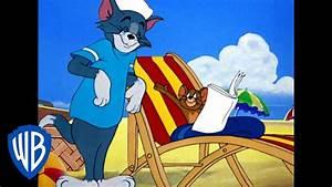 Tom  U0026 Jerry