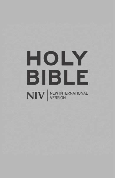 Free Niv Bible Epub Download