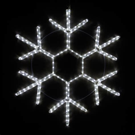 snowflakes stars  led  point snowflake cool