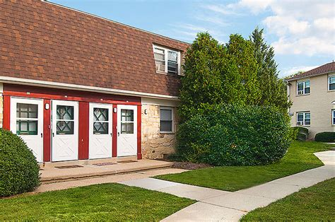 3 Bedroom Apartments In South Jersey by Metropolitan Runnemede Apartments In Runnemede Nj