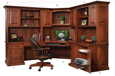 gallery furniture office desk best modern home office furniture collections home
