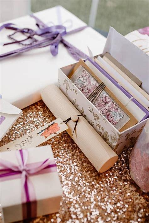 Interesantas kāzu dāvanas jaunajam pārim   Gifts, Gift ...